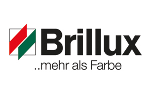300x200_Brillux.jpg