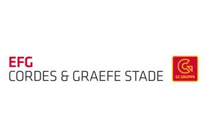 300x200_Cordes-Graefe.jpg