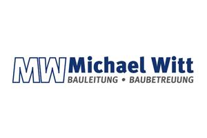 300x200_Michael-Witt.jpg