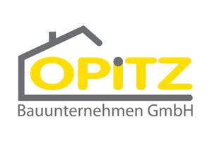 300x200_Opitz.jpg