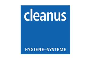 300x200_cleanus.jpg