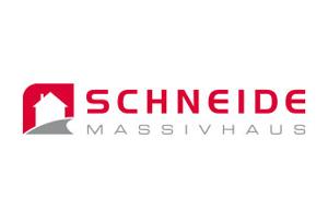 300x200_schneide-massivhaus.jpg